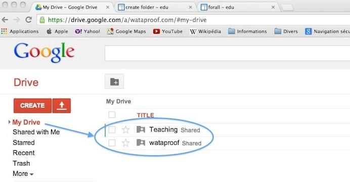 edu.wataproof.com/google/folder/MyDrive-twoFolders-692.jpg