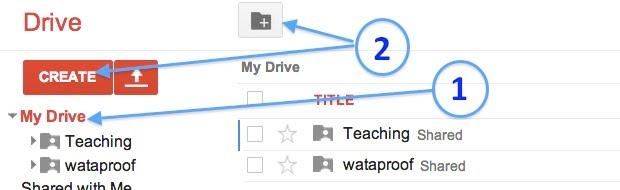 edu.wataproof.com/google/folder/create/CreateFolderUnderMyDrive.jpg