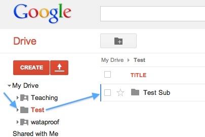 edu.wataproof.com/google/folder/create/TestTestSubContents.jpg
