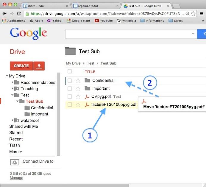 edu.wataproof.com/google/organize/organizeDragFactureMove.jpg