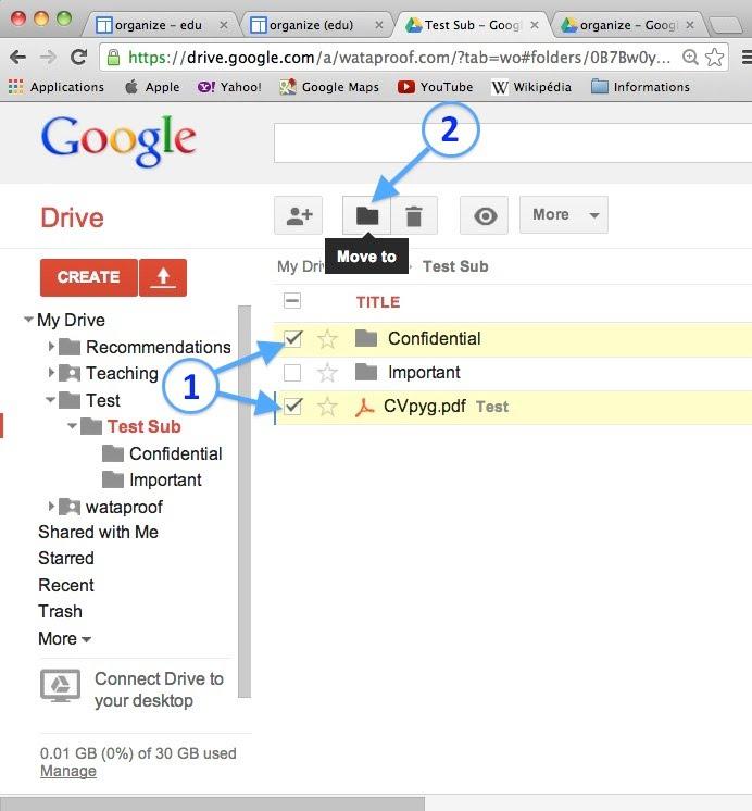 edu.wataproof.com/google/organize/organizeActionCheckCVandConfidentialMoveTo.jpg