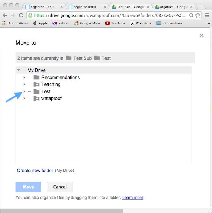 edu.wataproof.com/google/organize/organizeActionMoveToWindow.jpg