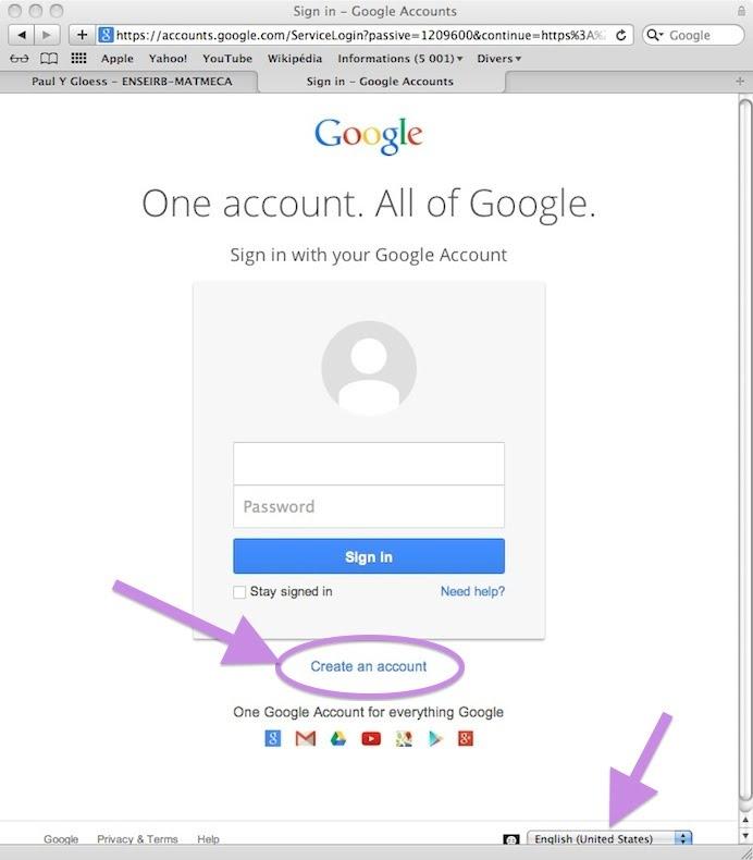 edu.wataproof.com/google/account/accountsGoogleCom.jpg