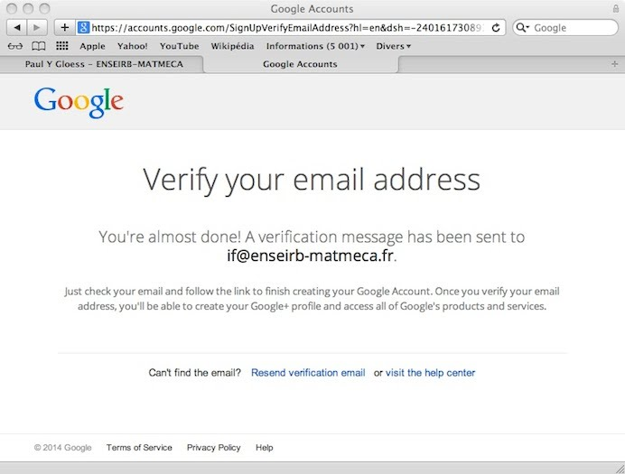 edu.wataproof.com/google/account/createGoogleAccountAlmostDoneEmailVerificationRequest.jpg