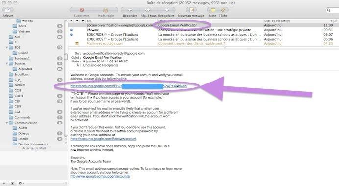 edu.wataproof.com/google/account/createGoogleAccountMailVerificationMessage.jpg