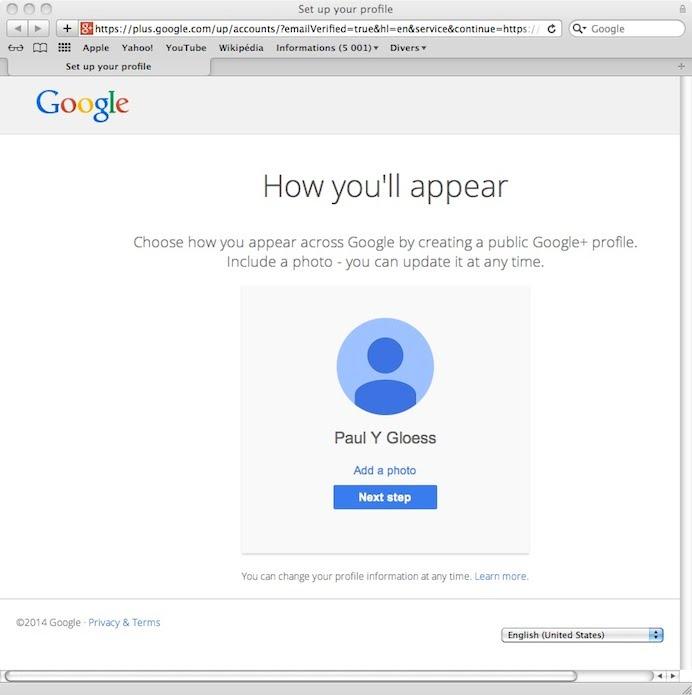 edu.wataproof.com/google/account/createGoogleAccountmailVerifiedSetupProfileInvite.jpg