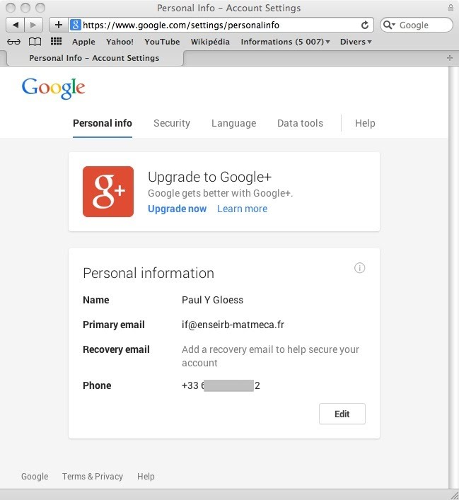 edu.wataproof.com/google/account/googleAccountSettingsGooglePlusUpgradeInvite.jpg