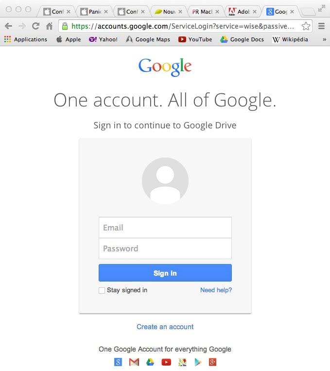 edu.wataproof.com/google/account/driveGoogleComSignIn.jpg?attredirects=0